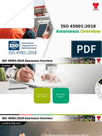 OHSE_ISO 45001-2018 Overview_Gold (1)