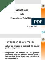 evaluacion-del-dano (1)
