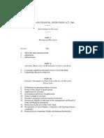 BAFIA 2006.pdf
