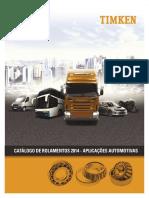 pdfslide.net_timken-2014pdf.pdf