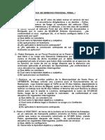 PRACTICA  DEPROPENAL I 16MAY20