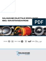 ductile-iron-pipe-iso-en-standards-5c348f95 (1).pdf