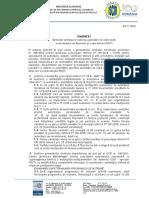 Comunicat privind tarifarea autorizării personalului de deservire si RSVTI.pdf