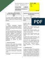 LNEC E472_2006.pdf