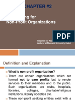 Accounting for NPO.pdf