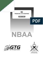 B2 FINANCIAL ACCOUNTING.pdf