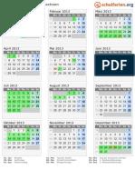 kalender-2013-niedersachsen-hoch.pdf