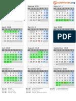 kalender-2013-hessen-hoch.pdf