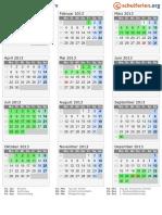 kalender-2013-hamburg-hoch.pdf