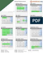 kalender-2013-mecklenburg-vorpommern-hoch.pdf