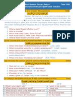 نموذج انكليزي.pdf