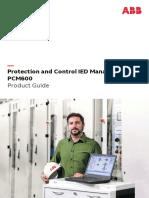 PCM600_pg_756448_ENp.pdf