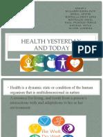 health-concepts