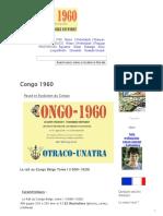 Congo - 1960.pdf