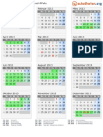 kalender-2013-rheinland-pfalz-hoch