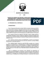 1.PDU - reducción de remuneración 25.05.2020.pdf