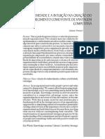 1430-4978-1-PB.pdf