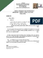 subiecte_argesgim_3_2019 (1)