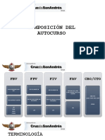 composicion autocurso.pdf