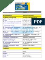 SpeakitTV_3100402_461.pdf