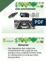 Sensores e Atuadores_IFSC