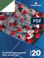 INTERTANKO_Outbreak_Management_Plan_COVID-19.pdf
