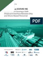 covid-19-guidance-shipboard-interface