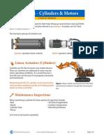 Lunchbox session actuators.pdf