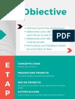 PPT webinar (1)