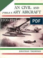 epdf.pub_italian-civil-and-military-aircraft-1930-1945.pdf