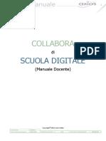 COLLABORA_manuale-docente