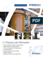 BP C-Massecuite Reheater 21.11.16 FINAL LR