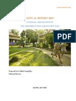 Annual-Report-2019-SOS-Vietnam.pdf