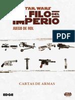 Cartas armas.pdf