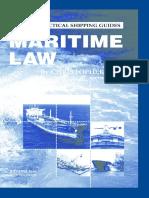 Maritime Law.pdf