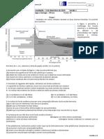 2º-DEZ_AV1 feito.pdf