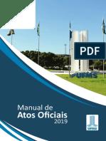 Manual-de-Atos-Oficiais-2