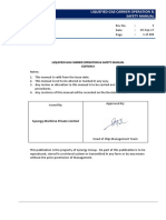 10. Gas Manual dtd. 30-Sep-17