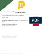 Cohen, Richard A. -- Saving the Text- Literature_Derrida_Philosophy (review).pdf