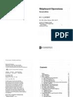 Shipboard Operations.pdf