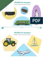 decupare mijloace de transport.pdf