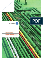 A Master's Guide to Ship's Piping 2nd edition