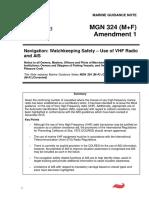 Amendment_1_MGN_324__M_F__Watchkeeping_Safety_-_Use_of_VHF_Radio_and_AIS.pdf
