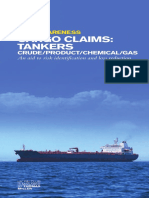 Uk P and I - Risk_Awareness_Tanker_March_2020_WEB.pdf