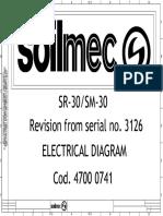 47000741_SR-30_AM3216E (1)