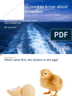 lr - what do you need to know about lng as a marine fuel - june 2012.pdf