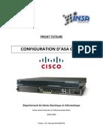 ASA AVEC VPN - KHALID KATKOUT.pdf