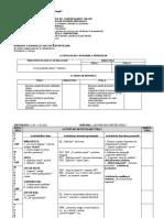 planificare_saptamanala_pentru_grupa_anteprescolara (1).doc