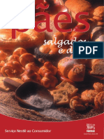 Livro_Receitas-paes.pdf