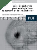 DIV1721F.pdf